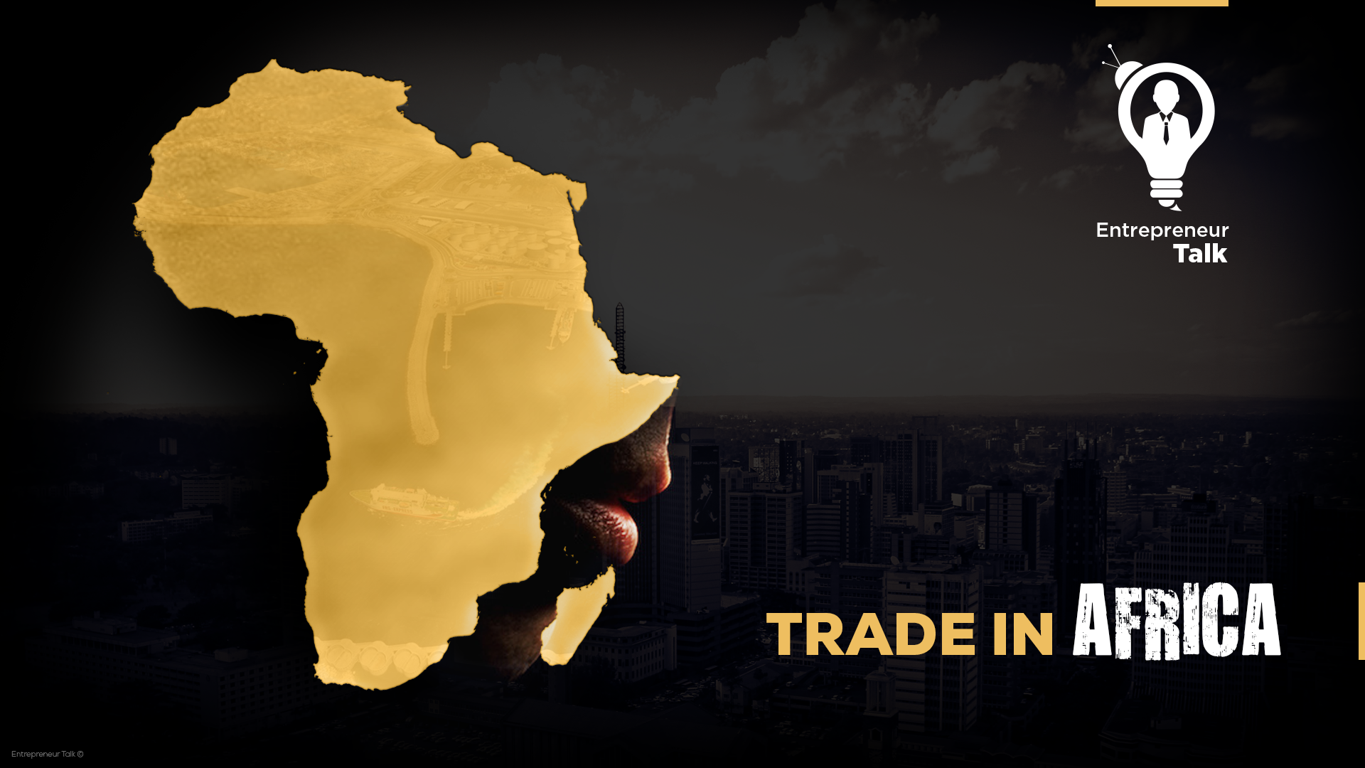 Scanning Africa's Investment Opportunities with AFRICINVEST