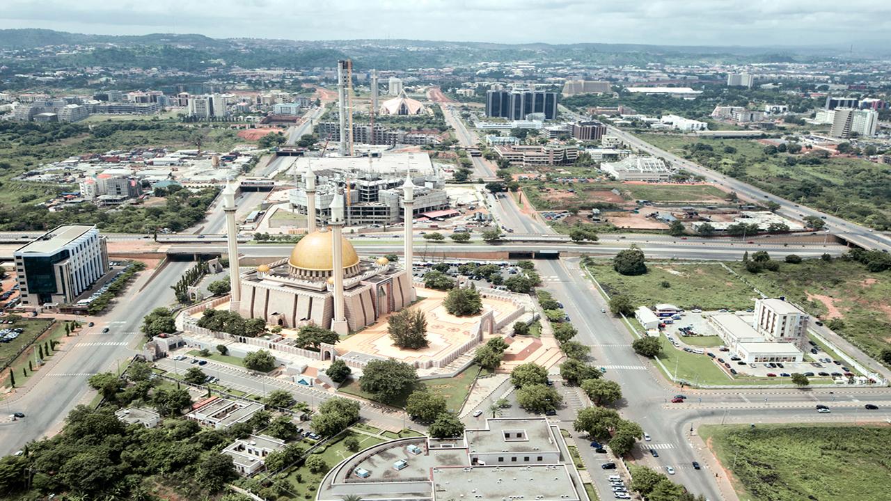 Bankole Oloruntoba On Building Nigerian Startup Ecosystem